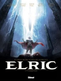 Elric T.2