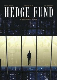 Hedge fund T.1