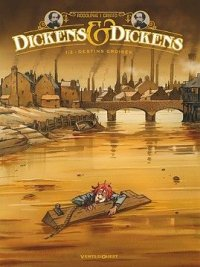 Dickens & Dickens T.1