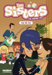 Les Sisters La Serie Tv T 1