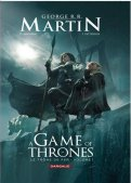 A game of thrones - Le trone de fer T.1