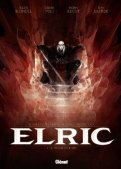 Elric T.1