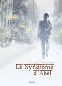 Le syndrome d'abel T.2