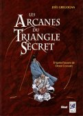Le triangle secret - hors série T.3