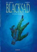 Blacksad T.4