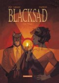 Blacksad T.3
