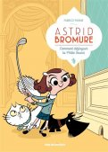 Astrid Bromure T.1