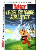Astérix - La grande collection T.33