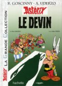 Astérix - La grande collection T.19