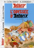 Astérix - La grande collection T.26