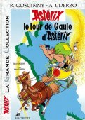 Astérix - La grande collection T.5