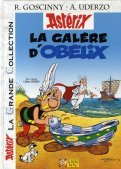Astérix - La grande collection T.30