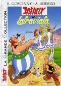 Astérix - La grande collection T.31