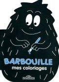 Barbouille mes coloriages
