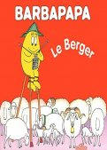 Barbapapa - Le berger