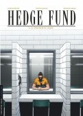 Hedge fund T.3