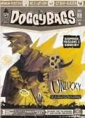 Doggybags T.10
