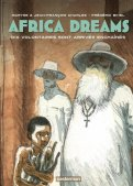 Africa dreams T.2