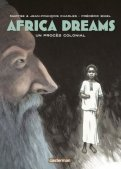 Africa dreams T.4