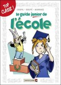 Le guide junior de l'école