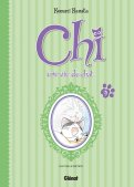 Chi - une vie de chat - grand format T.9