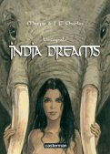 India dreams - intégrale