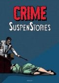 Crime suspenstories T.3