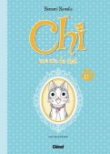 Chi - une vie de chat - grand format T.12