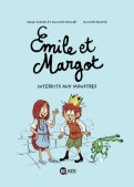 Emile et Margot T.1