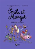 Emile et Margot T.7
