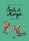 Emile et Margot T.5