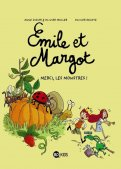 Emile et Margot T.4