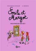 Emile et Margot T.2