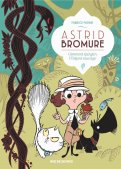 Astrid Bromure T.3