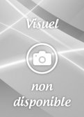 Johnny Red T.3