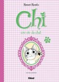 Chi - une vie de chat - grand format T.14
