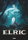 Elric T.3