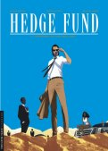 Hedge fund T.4