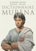 Murena - dictionnaire