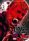 Old man Logan T.4