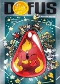 Dofus T.16 collector