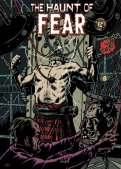 The haunt of fear T.3