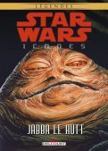Star wars - Icones T.10