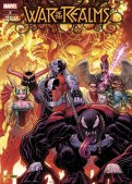War of the realms T.2