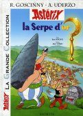 Astérix - La grande collection T.2